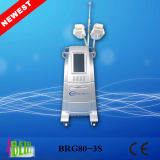 Corps de congélation de Coolscupting Cryolipolysis amincissant la machine de Beir