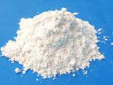 La bentonita blanca Dk1 puede utilizado en polaridad inferior, media y alta