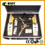 高品質の同期油圧フランジの拡散機