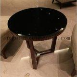 新しいデザインによってカスタマイズされるステンレス鋼のコーヒーテーブル