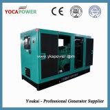 Cummins 150kw Silent Diesel Generator Set