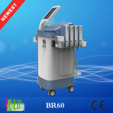 máquina do laser do laser Máquina Precio De Lipolaser Mitsubishi Guangzhou de 4D Lipo