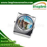 Magnete di stampa della decorazione con sopra la parte posteriore magnetica