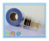 Pharmaceutical Blister Packing를 위한 엄밀한 Plastic PVC/PVDC Film