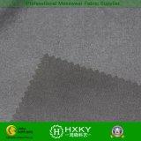 Polyester-Baumwolle aufgetragenes Gewebe für Oberbekleidung der Männer