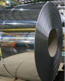 410 a laminé à froid la bobine d'acier inoxydable (Sm033)