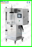 Laboratorio Spray Dryer Machine per Liquid a Powder