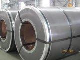 Il TUFFO caldo domestico degli apparecchi elettrici ha galvanizzato la bobina d'acciaio