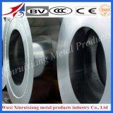 2b bobine de l'acier inoxydable 316 de la surface 304/avec le bord fendu