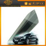 Пленка окна цвета стабилизированная профессиональная для автомобиля