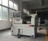 고품질 작은 CNC 선반 기계 (BL-Z0640)