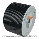 Mangueira pneumática PU, tubo PU para ferramentas pneumáticas