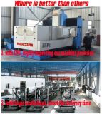 기계 (XYR-600/4)를 인쇄하는 Flexography