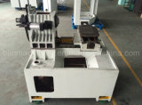 高品質小さいCNCの旋盤機械(BL-Z0640)