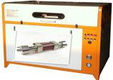 spessore ultra ad alta pressione 80mm di taglio della pompa dell'intensificatore 30kw