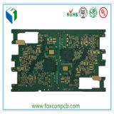 The Automobileの3G Modelのための8layer PCB Board