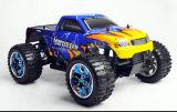 1: 10 elektrischer RC Monster-LKW