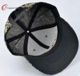 Erhältliches Firmenzeichen mit Camo Art der Hysteresen-Schutzkappe