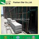 EPS Wallboard Wallwall ou partition (matériau de construction)