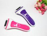 Usb-Fuß Pedicure mit LED, USB-Fuß Pedicure, USB-Schwielen-Remover