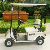 Asiento individual para una persona Mini Electric Buggy Dg-C1