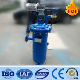 Waste industrial Water Filter (tipo da limpeza de auto)