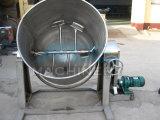 Elektrische Heizung, die Umhüllungen-Kessel 50-1000L (ACE-JCG-P2, kippt)