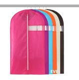 بوليستر حاشية حقيبة بدون علامة تجاريّة