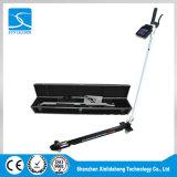Heißer Verkaufs-beweglicher Träger-Unterseiten-Detektor Xld-Cdjc01