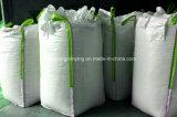 Fertilizer를 위한 1000kgs PP Woven Jumbo Bag