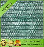 Meilleurs ventes HDPE Filet de l'ombre pour protéger les fruits et légumes