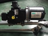 Tornado do motor do limpador de Valeo (LC-ZD1087)
