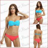 Costume da bagno del bikini di estate delle 2015 donne