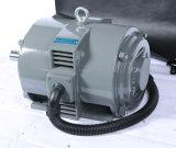 Электрический двигатель серии IP23 Ly трехфазный для компрессоров с утверждением Ce