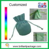 昇進のNylonかNon Woven Drawstring Bag
