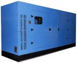 stille Diesel 240kw 300kVA Generator
