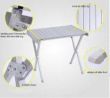 알루미늄 회전 테이블 (l)