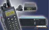 320X160 het Scherm van de Intercom van het Type van segment