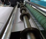 Escoger la máquina de papel vertical de copia del corte A4 de la cortadora del rodillo