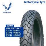 300-17 90/90-17 110/90-17 100/90-17 درّاجة ناريّة إطار العجلة