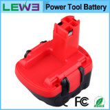 Sell chaud Sc*10 3.0ah Replacement Bosch Cordless Power Tool Battery