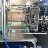 Empaquetadora de poca velocidad automática del encogimiento de la película de color