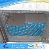 Доска гипса 1220*2440*12mm/Plasterboard использующ для системы потолка и перегородки