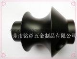 De Producten van de Legering van het Aluminium van het Afgietsel van de Matrijs van Dongguan met AnodeOxidating die ISO9001-2008 goedkeurde