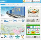 دوليّ الصين إمداد يشحن إلى أوكرانيا