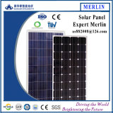 높은 Quanlity 홈 사용 태양 에너지 시스템