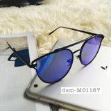 2016 neue Form-Brille-Marken polarisierten Schauspiel-Entwerfer M01167