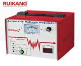 릴레이 Control Generator Stabilizer 500va
