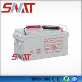 100ah/120ah/150ah/200ah太陽エネルギーシステムのための実行中ポリマー12Vゲル電池