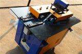 Máquina del bloqueo de Pittsburgh de los Multi-Stations de SA-12hb